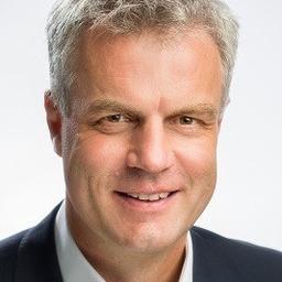 Christian Wild - interimus.net GmbH - Beteiligung Beratung Management - Mainz