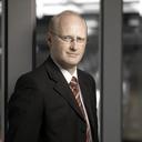 Oliver Behrendt - Köln