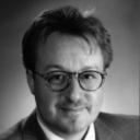 Ulrich H. Schneider - Altomünster