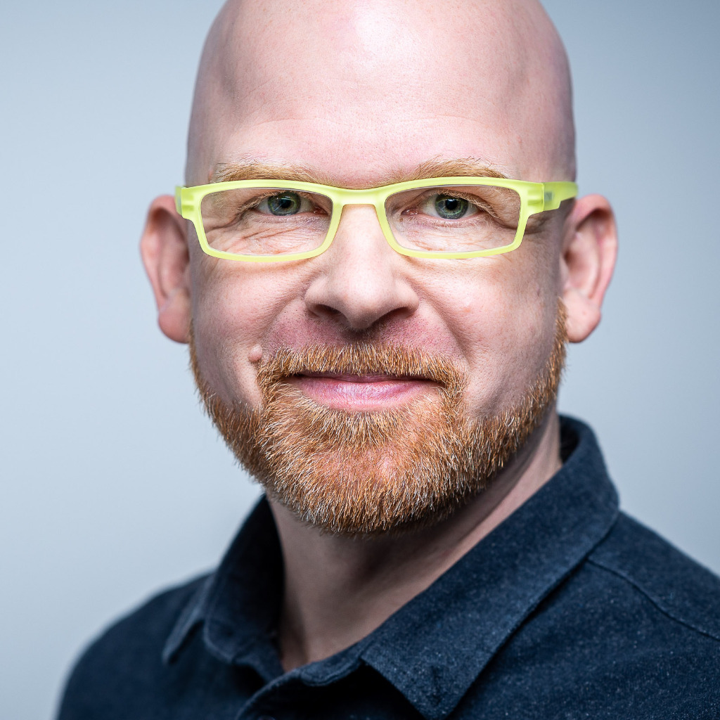 Karsten Brand's profile picture