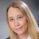 Susanne Noack - Dornstadt