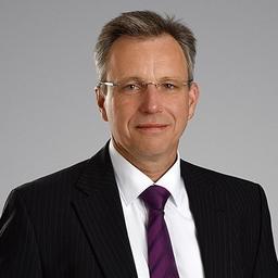 Guido Neugebauer - Firmengruppe Max Bögl - Liebenau