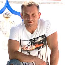 Fernando Lopes - {d}Coders - Stuttgart
