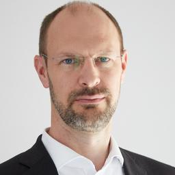 Thomas Günther - AGS Legal - AGS Acker Schmalz Rechtsanwälte Partnerschaftsgesellschaft mbB - Frankfurt am Main