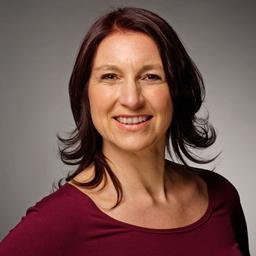 Simone Kitzing - Praxis für Körperpsychotherapie und Coaching - München