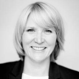 Kathrin Jansen - PwC PricewaterhouseCoopers AG Wirtschaftsprüfungsgesellschaft - Hamburg