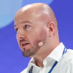 Torsten Schollmayer - StepStone Continental Europe GmbH - Düsseldorf