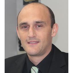 Emanuel Meier