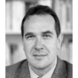 Prof. Dr Bernhard Rumpe - RWTH Aachen University - Aachen