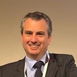 Karl H. Lincke - Mariscal & Asociados, Abogados - Madrid