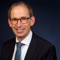 Markus Wulftange's profile picture