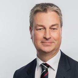 Joachim Weiß - A. Handtmann Elteka GmbH & Co.KG - Biberach an der Riß