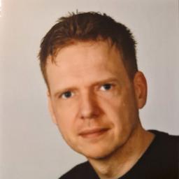 Dr. Wieland Reich