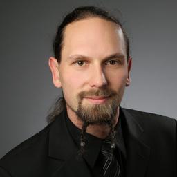 Tobias Andersick's profile picture