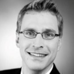 Dr. Levin Brunner - Q-4 GmbH - München