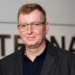 Matthias Boerste