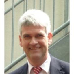 Dipl.-Ing. Kurt Becher's profile picture