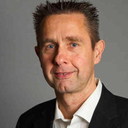 Stefan Stein - Güntersthal