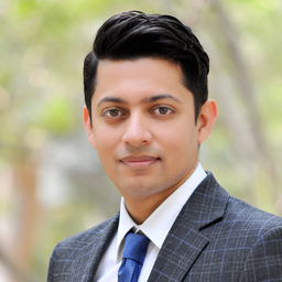 Sidharth Panwar - Saviance Technologies Pvt. Ltd. - Gurgaon
