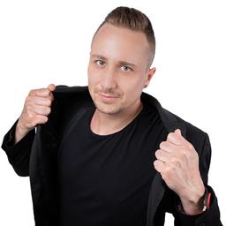 Sven Skutnik - Skutnik - Reinach