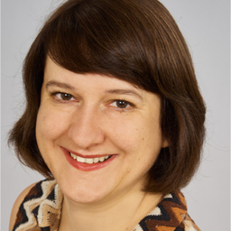 Christina Linck
