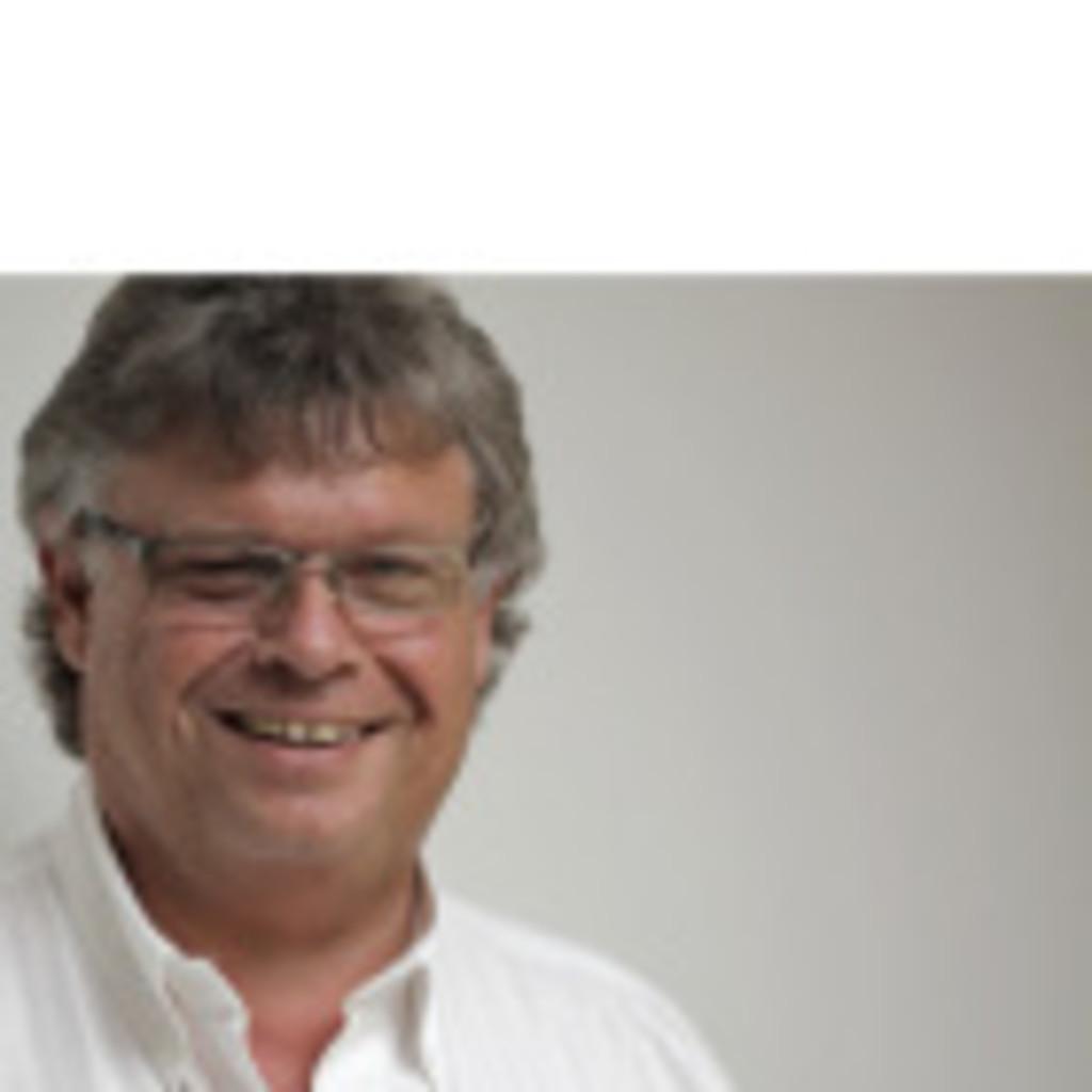 Erich Krupp Geschäftsführer Inhaber Heinrich Hermanns Xing