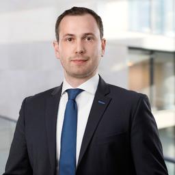 Christian Behrens's profile picture