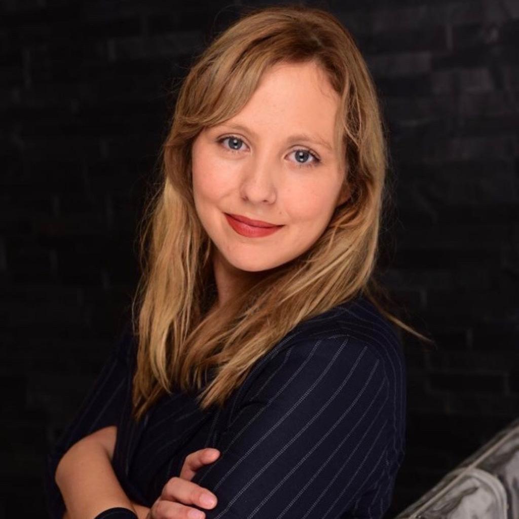 Susanne Al Baba's profile picture