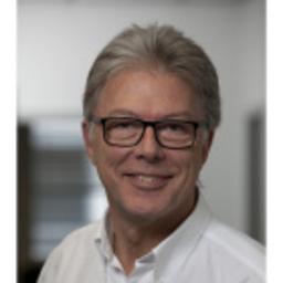 Volker Hartmann - HPM Kommunikation GmbH, Agentur für technologiegestütztes Marketing - Wiesbaden