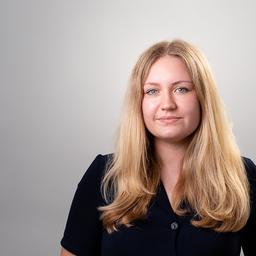 Angelina Meißner - Hochschule für angewandtes Management - Berlin