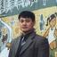 yuejun wang - 北京