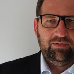 Dominik Hochwarth - Reuter Gruppe - Viersen