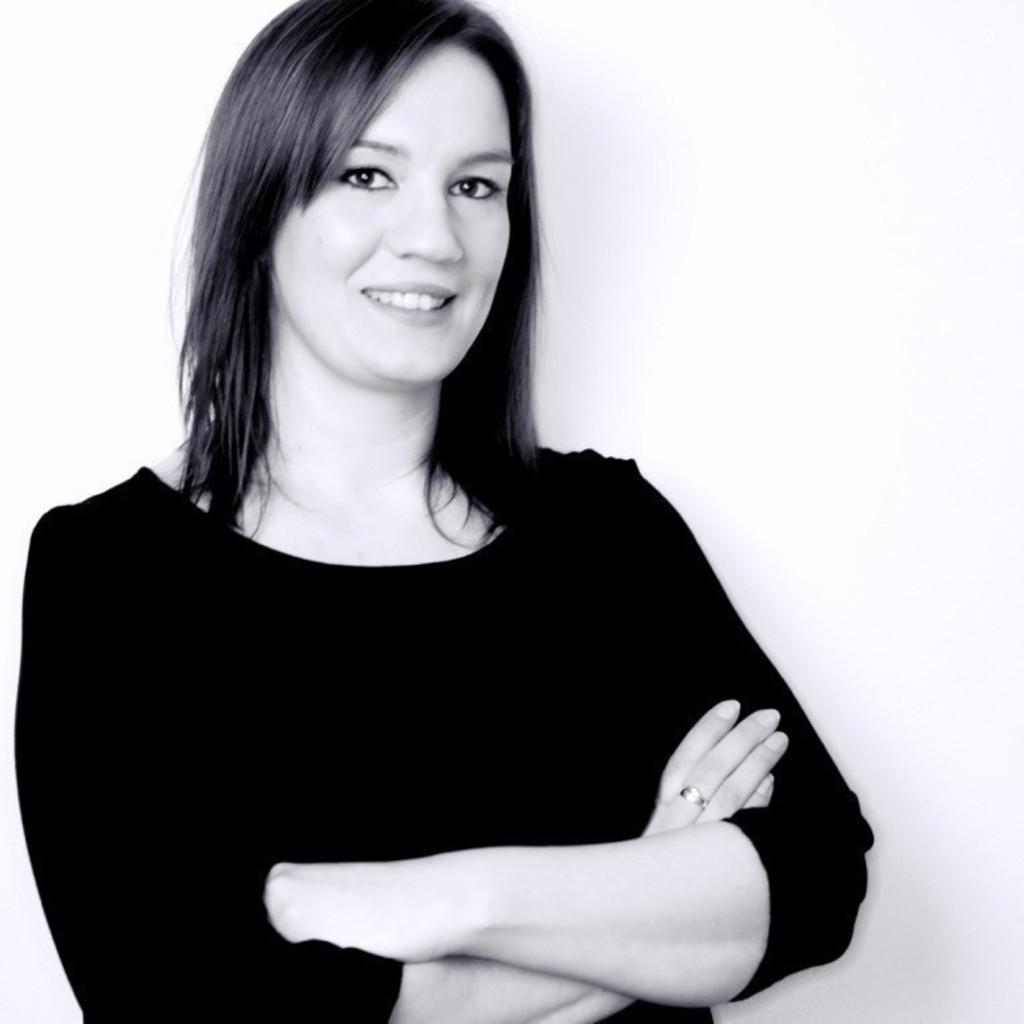 Jessica Marie Köper - Einkäuferin Wein & Spirituosen - Getränke ...