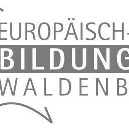Europäisch-Humanistische Bildungsstiftung Waldenburg's profile picture