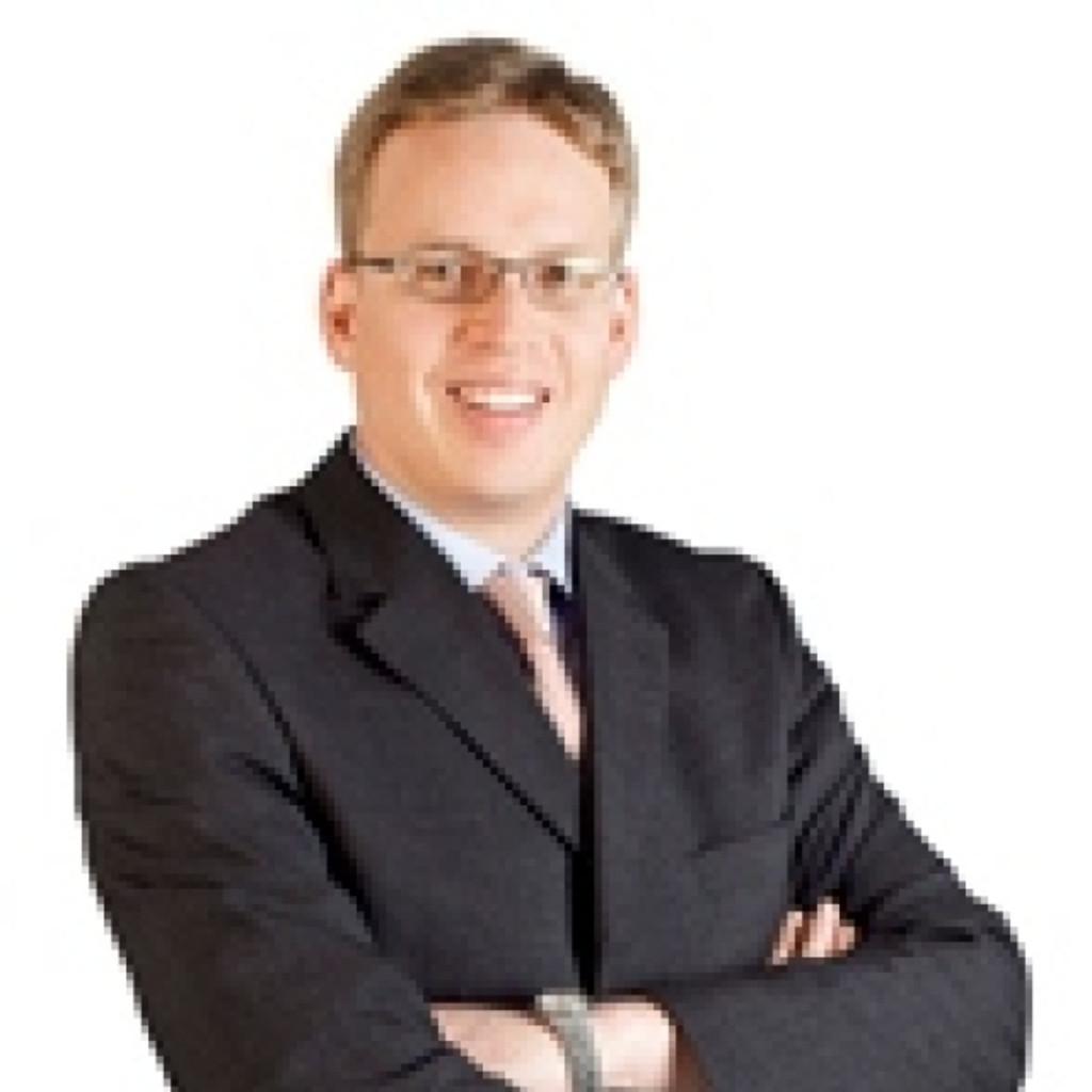 Thomas Bogner's profile picture