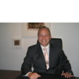 Lars Voigt - AXA Generalvertretung Lars Voigt - Jüchen
