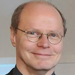 Jörg Rüdiger
