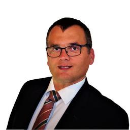 Karsten Schwedes - die-SHL - Edewecht