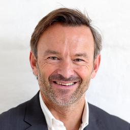 Mag. Georg Dutzi's profile picture