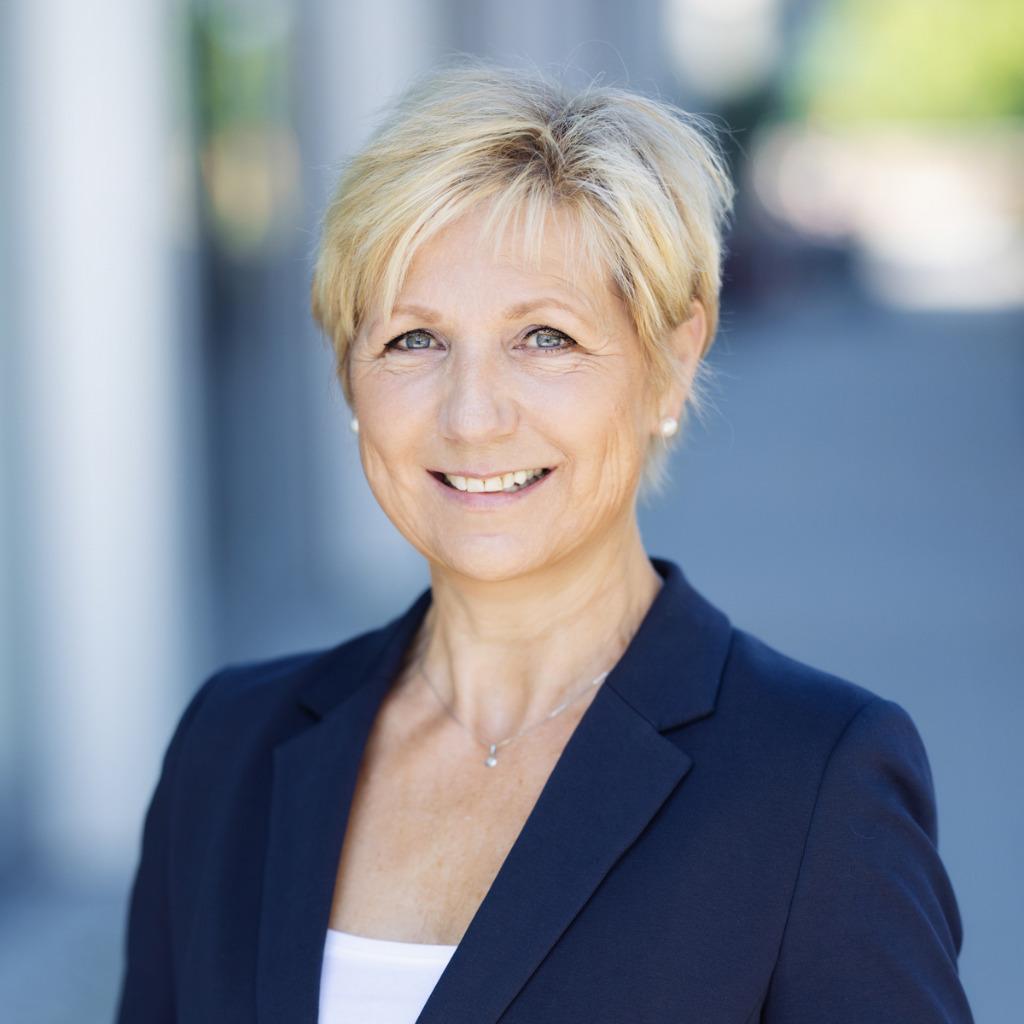 Marion Herlitzius's profile picture