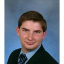 Christian Barsch - Duisburg