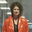 Yvonne Né - Breda