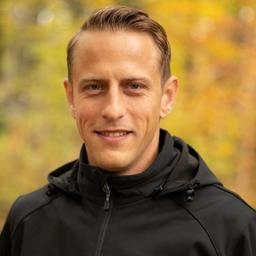 Björn Wenninger's profile picture