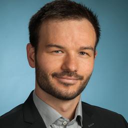 Carl Moritz Reinke's profile picture