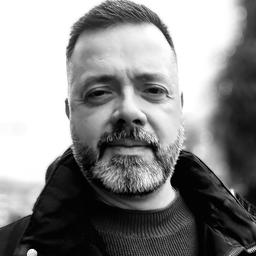 Marc Zander's profile picture