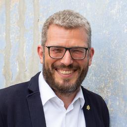 Stefan Rees - Bee Wulf und Partner PartG mbB - Paderborn