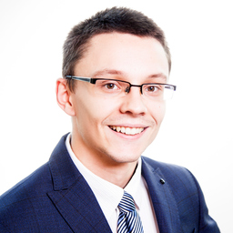 Eric Clausnitzer's profile picture
