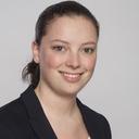 Sandra Geisler - Bad Soden am Taunus