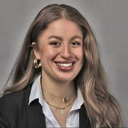 Sarah Eder - STRÖER Media Deutschland GmbH - Munich