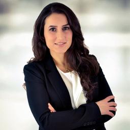 Margrett Alp's profile picture